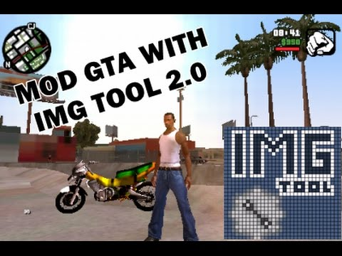 GTA SA Tips & Tricks #4 : Menyelesaikan Semua Misi Zero.