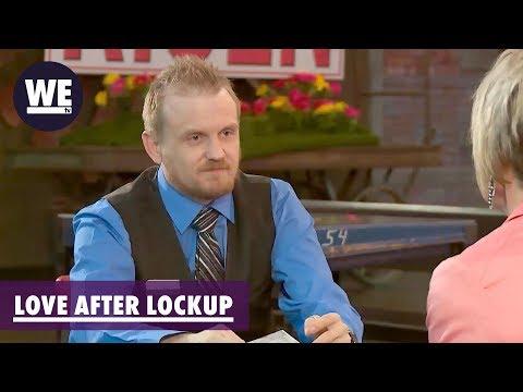 prisoner online dating