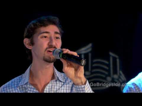 Six13 - Al Hanissim | Bridgeside Live S2 Ep40 (Song 3/11)