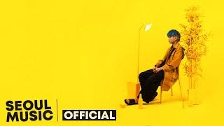 Pop from seoul music 판다곰 (panda gomm) - friends (feat. leellamarz, changmo) ▶︎ artist instagram : https://www.instagram.com/jcb_pandagomm soundcl...