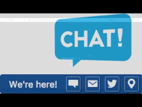 An Introduction To Free Chatt Rooms, Part7, Free Chat Rooms