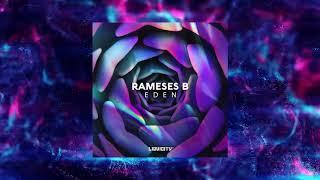 Rameses B Eden.mp3