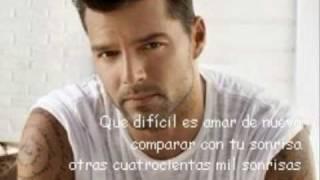 Ricky Martin : Adios Te Digo #YouTubeMusica #MusicaYouTube #VideosMusicales https://www.yousica.com/ricky-martin-adios-te-digo/ | Videos YouTube Música  https://www.yousica.com