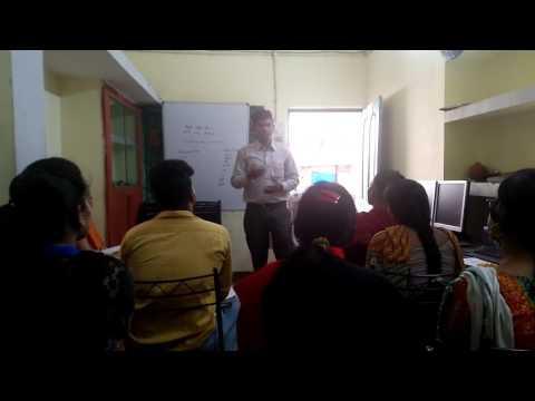 Let + o.c. + vb1st. By Arun spoken English & Communication skills class Raipur 9329634720 (wtp & cal