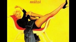 Mitzi Gaynor - That Old Feeling