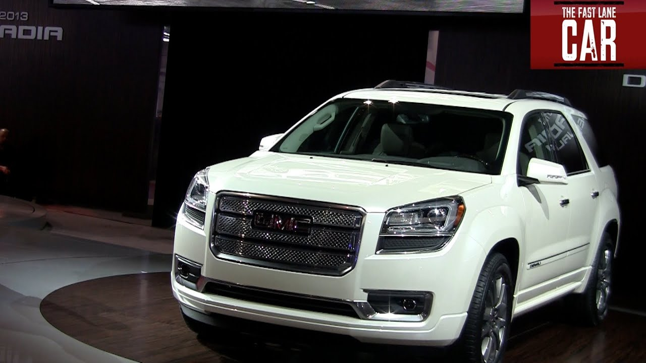 media us united gmc states detail images photos content vehicles denali en galleries pages acadia pressroom