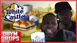 White Castle Review