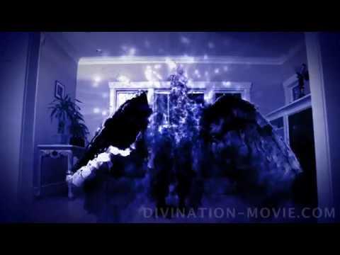 Divination | Parables TV