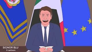 ... il primo cartone animato pugliese!!! presto!!!seguiteci anche su facebook: https://www.facebook.com/pag...