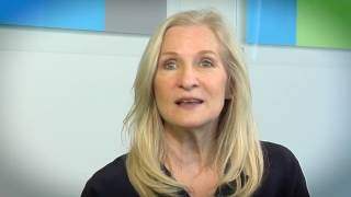 Dental Implant patient shares her experience following her dental surgery