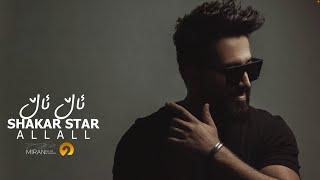 Gambar cover Shakar Star All All