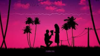 ZARA SA | KK | EMRAAN HASHMI | JANNAT (slowed + reverb)