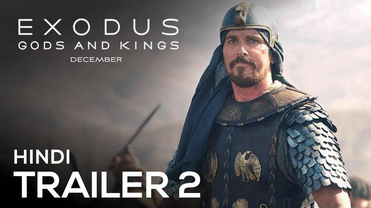 exodus movie download hd