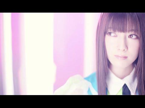 Prizmmy☆ / 「LOVE TROOPER」MV