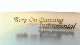 Keep on dancing  Instrumental (by Aay)