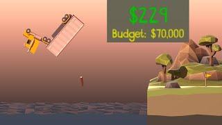 Top Poly Bridge 2 Similar Games