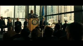 Фильм Темный рыцарь (русский трейлер 2008)