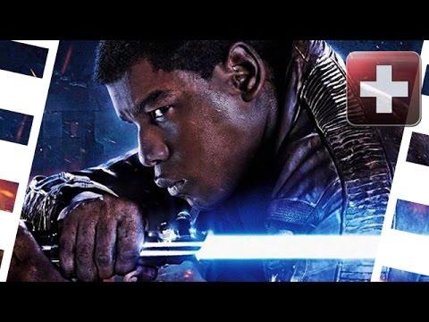 Kino+ #30 | Star Wars: Episode 8-Leak, Free Fire, Akira, Big Little Lies, Battle Royale