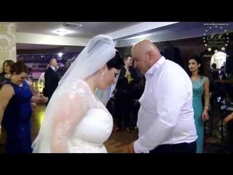 Mile Povan-Colaj sote nunta Beius LIVE