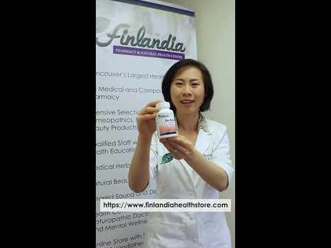 fin-astra-(astaxanthin)---antioxidant,-eye-health,-skin-health