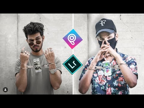 Vijay mahar handcuffs photo editing tutorial//. Vijay mahar photo editing tutorial//. thumbnail