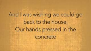 Pioneers - The Lighthouse and the Whaler [Lyrics]