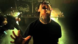 Смотреть клип Carnifex - Hell Chose Me