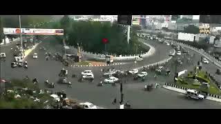 jal hi aane bali sauth  movie  in hindi