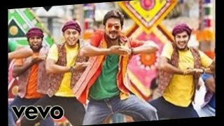 Saravanan irukka bayamaen - official tamil trailer | udhayanidhi stalin | d. imman | top view