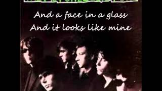 The Psychedelic Furs - Heaven (1984) (with lyrics)