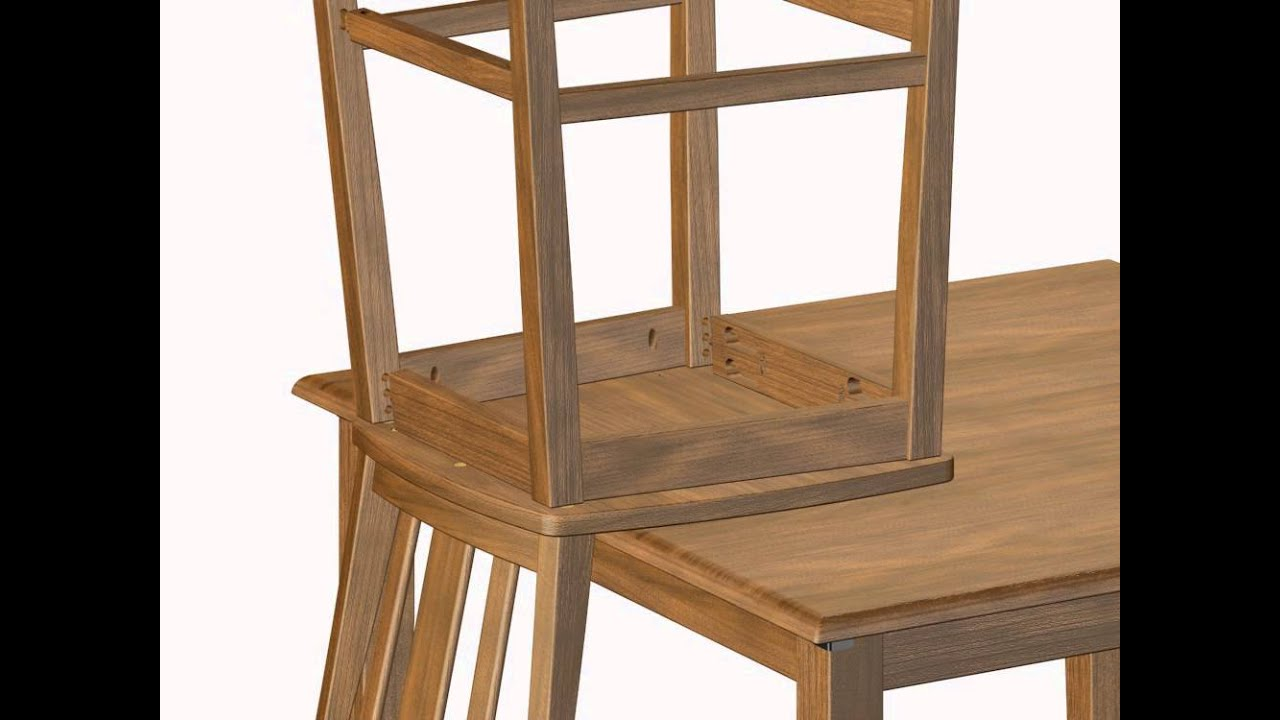 mainstays counter height dining set instructions download
