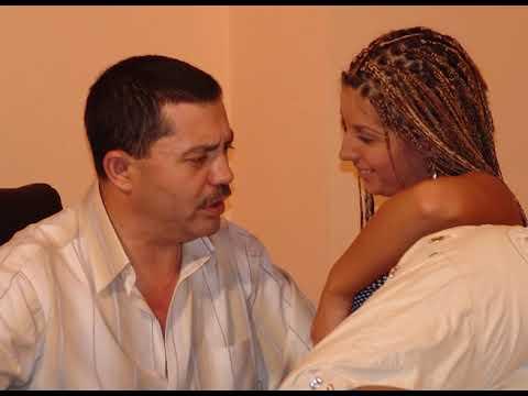 NICOLAE GUTA - Vrei si bani vrei si iubire - manele vechi de dragoste