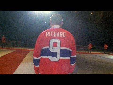 Memories: Montreal Forum closes its legendary doors