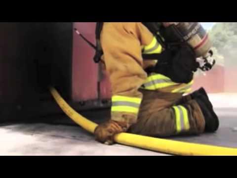 B8 producciones - tacticas contra incendios de ul y lacofd thumbnail
