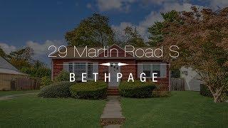 29 Martin Road S     Bethpage, NY     Virtual Tour
