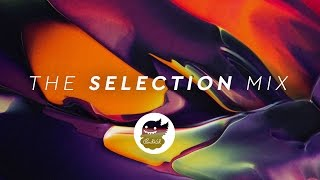 The Selection | Best of EDM Mix 2016 (Winter Holiday Mix) 2017 Video