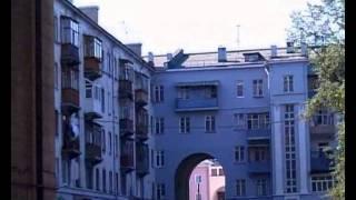 видео Бетон на Шоссе Горьковское. Купить бетон на Шоссе Горьковское — ЗАО