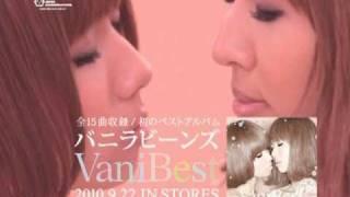 http://www2.enekoshop.jp/shop/new-tokuma/item_detail?category_id=0&...