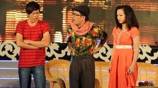 Live Show HOÀNG CHÂU - Sao & Sao_(Phần 04 of 04) - HD1080p