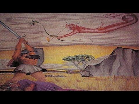 Valor - 1988 - Fight for your life (Full Album) Christian Thrash Metal