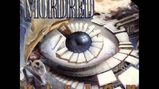 Mordred - Vision [Full Album]