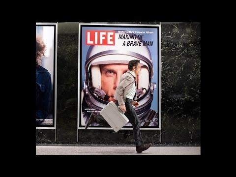 『ダージリン急行』など、世界を旅する映画を見て旅行気分に浸ろう