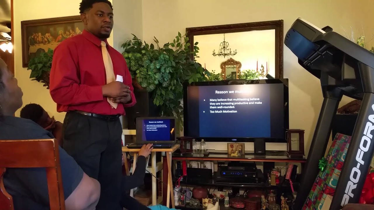informative speech about love Get to it with the speech topics for teens my speech class  how to make your parents proud by doing what you love.