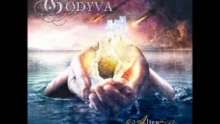 Godyva - I Feel You (Ti Sento) - (Cover Matia Bazar) (Gothic Metal Version) Resimi