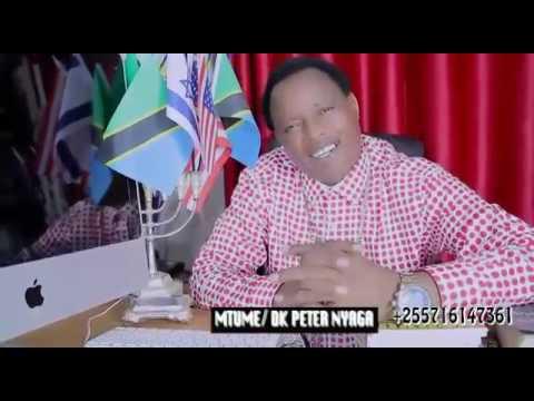 Urejesho TV Isaiya 43: 18 Msiyakumbuke Mambo Ya Kwanza, Wala Msiyatafakari Mambo Ya Zamani.  19 Taza