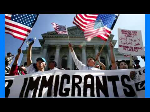 GUYANA: US CHANGES IMMIGRATION LAWS