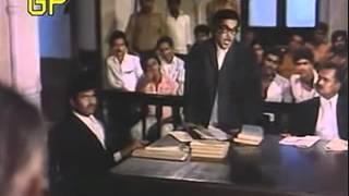 Maficha Sakshidar (1986) Part 7/7