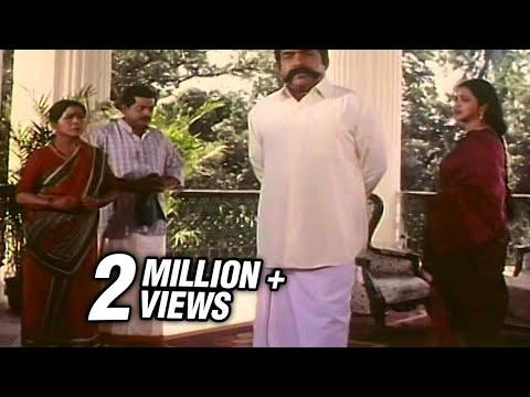 En Aasai Rasave - Super Hit Tamil Movie - Sivaji Ganesan, Murali, Raadhika