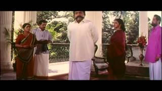 En Aasai Rasave - Super Hit Tamil Movie - Sivaji Ganesan, Murali, Raadhika