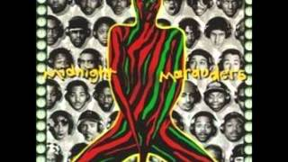 A Tribe Called Quest   Steve Biko Stir it Up